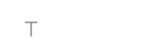 Slattery Tackett Architecture